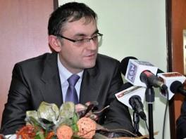 Александер Марек Богуслав