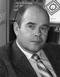 Карпінський Микола Петрович