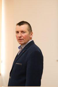 Томашевський Богдан Паїсійович