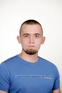 Ревнюк Олександр