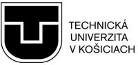technika-kosiciach