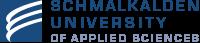 schmalkald-university